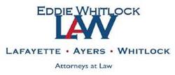 Lafayette Ayers Whitlock logo