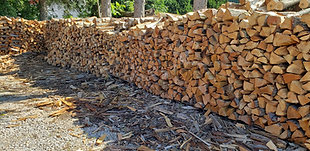 firewood3.png