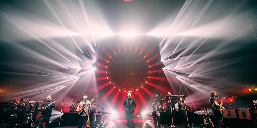 VERLEGT auf den 16.03.2022 - The Australian Pink Floyd Show  Bielefeld Stadthalle - Ersatztermin