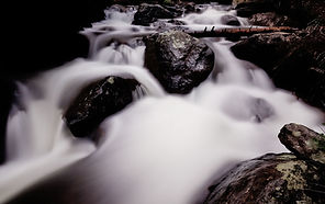 Boulder & Water L c HK Final.jpg