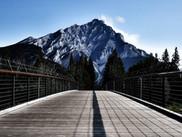 Walk Bridge L c TC HP Final.jpg