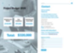 YC Proposal 2020_Page_09.jpg