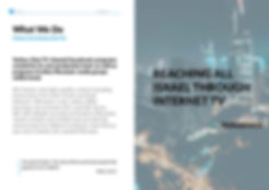 YC Proposal 2020_Page_02.jpg