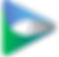 logo icon2.png