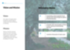 YC Proposal 2020_Page_03.jpg