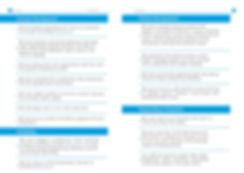 YC Proposal 2020_Page_07.jpg