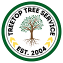 Tree Top Tree Service Official Logo.png