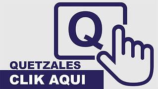 _quetalez2.jpg