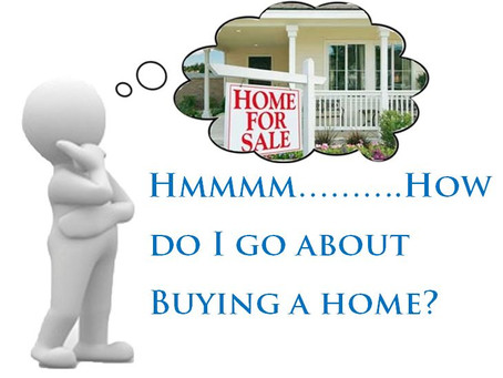 How to Hire a Real Estate Agent in San Diego