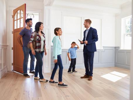 Buyer's Advantage Program Can Help You.
