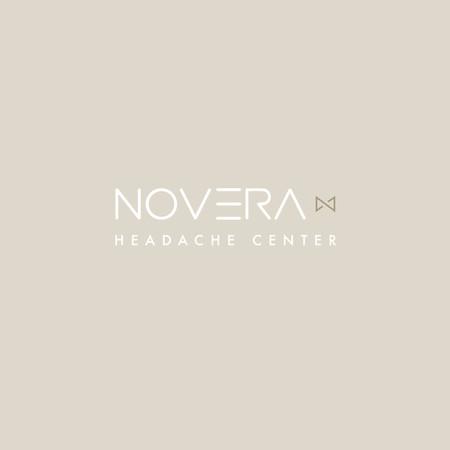 Novera Branding
