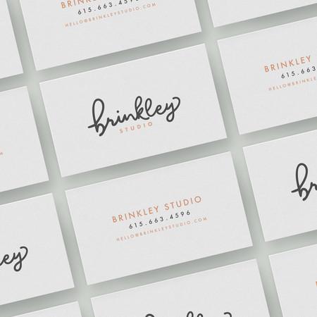 Brinkley Studio