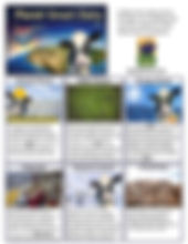 PlanetSmartDairyFactSheet_Page_1.jpg