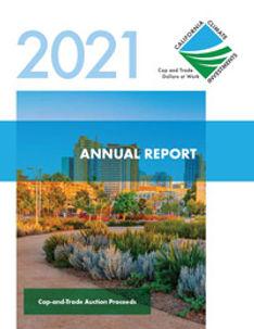 CA-CCI-Investment-Report-2021.jpg