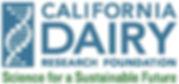 CDRF Logo 2018 (002).jpg