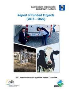 CDFA-Report-of-Digester-Projects.jpg