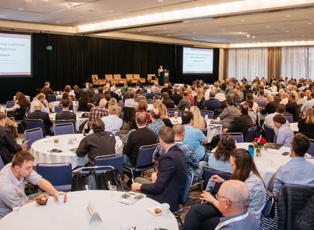 2020 California Dairy Sustainability Summit agenda takes head-on approach to challenges