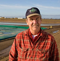 Methane digester development in California