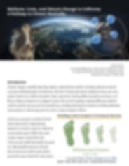Methane Report Cover.jpg