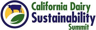 CDSS_Logo_Design_FINAL.jpg