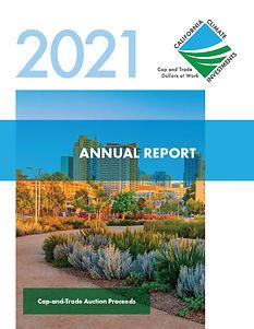 2021_cci_annual_report_Page_001.jpg