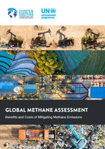 Global-Methane-Assessment-2021.jpg