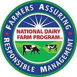 National Dairy Farm Program, Farmers Assure Responible Management