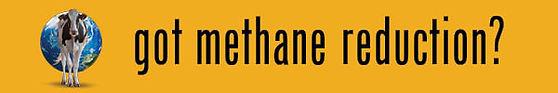 web banner_GotMethane.jpg