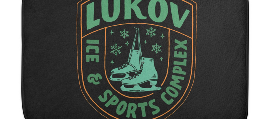 NEW Kulti & Lukov designs added to online store!