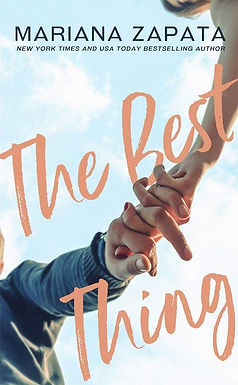best thing cover.jpg