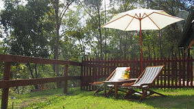 Nature Retreat at Lower Portland Hawkesbury River