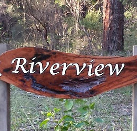 Holiday rental accommodation Lower Portland Hawkesbury River