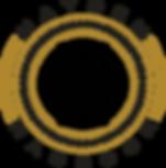 HH_Emblem_2tone_RGB.png