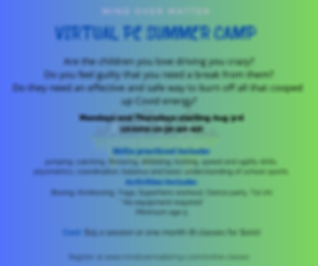 MOM PE Summer Camp.png