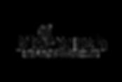 Monarch Coaching Logo.png