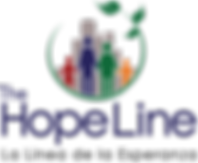 hopeline-logo-sample-AC.png