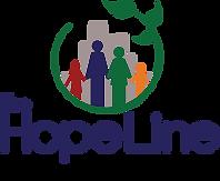 hopeline-logo-sample-AC.png