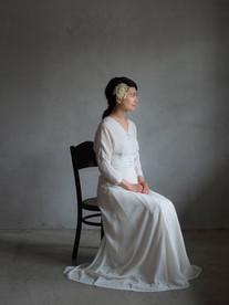 MJ_sp longsleeve dress