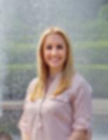 Lauren Minchen Headshot.jpg