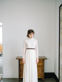 PR_classic dress