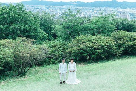 200531_amagawafamily_00408.jpg