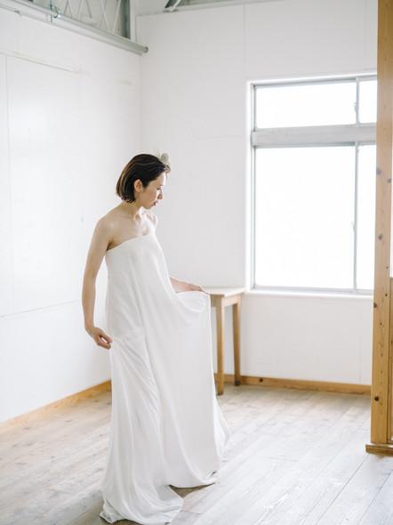 MJ_tent dress