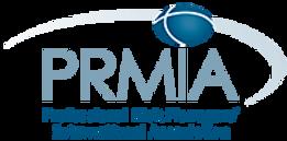 PRMIALogo_2017.png