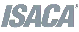 ISACA-265x108_for_chapter_sites_edited.p
