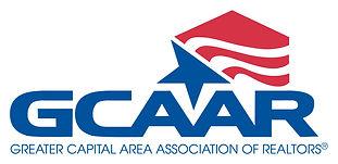 GCAAR logo.jpg