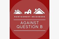 Neighbors_Against_Question_B.jpg