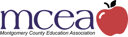MCEA-Logo-002.png