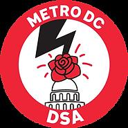 Metro DC DSA.png