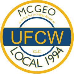 cropped-MCGEO-New-LOGO.png