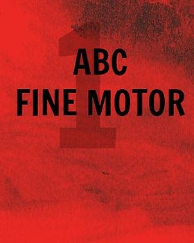 ABCFM WEB.jpg